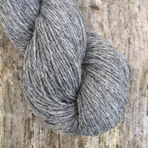 04 Seagull 4ply